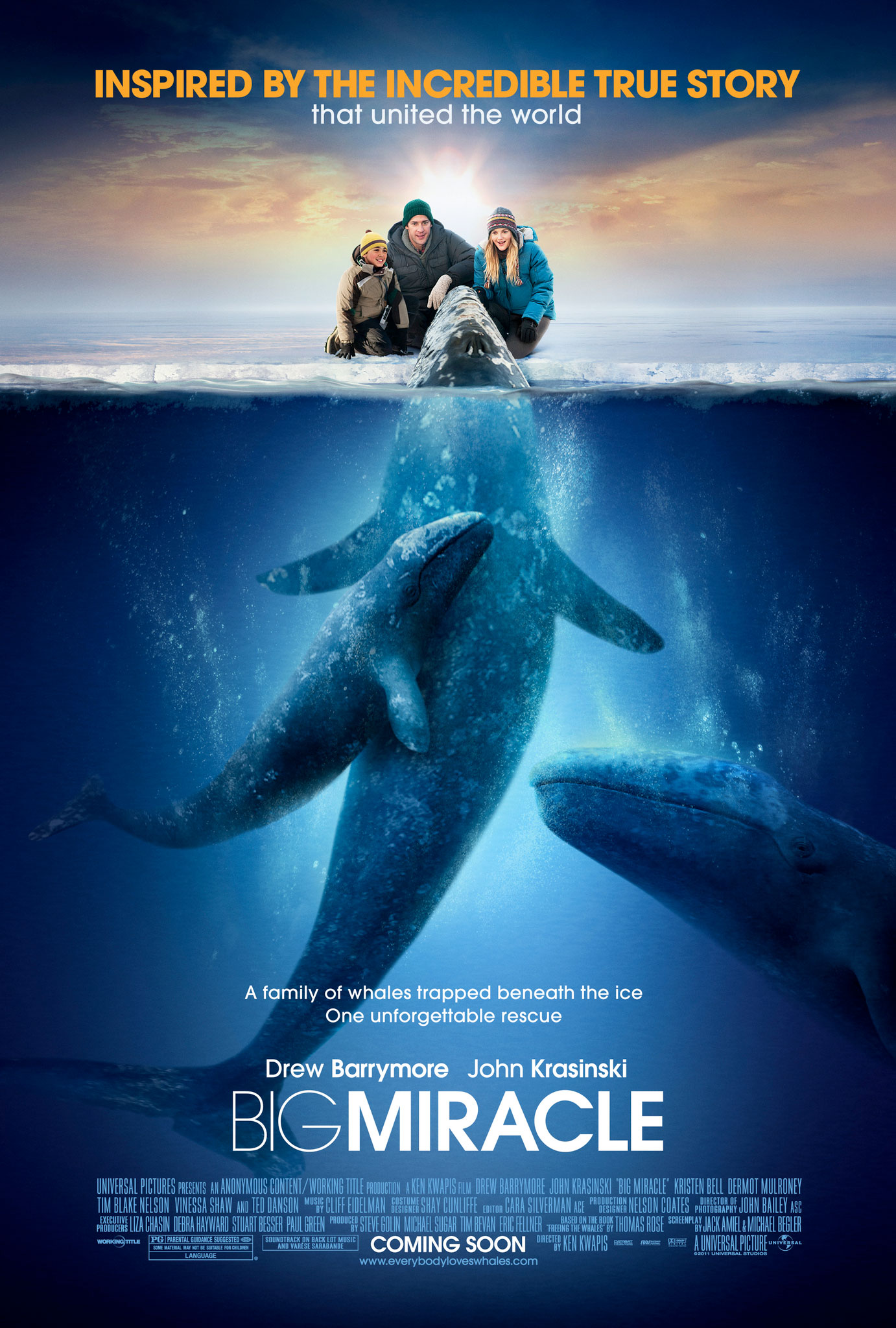 BigMiracle2