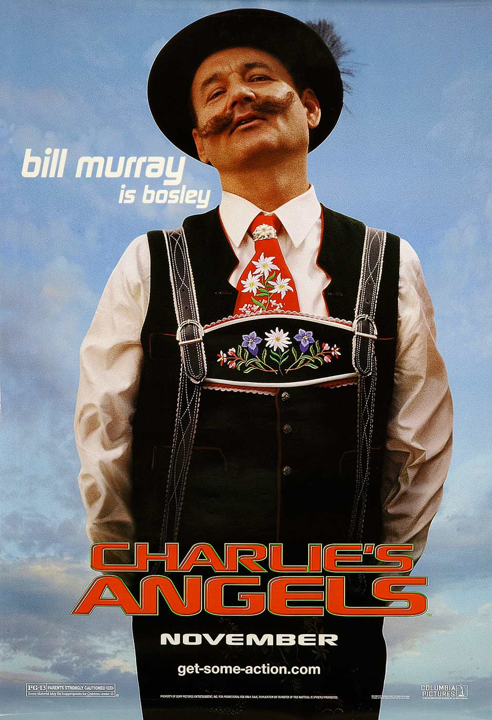 Bill-Murray-Bustoprtchd