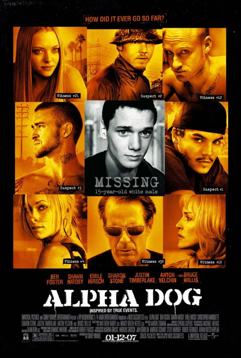 alpha_dog-169880703-large